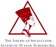 The American Society for Aesthetic Plastic Surgery, Inc.