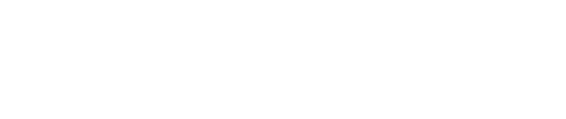 Colorado Plastic Surgery