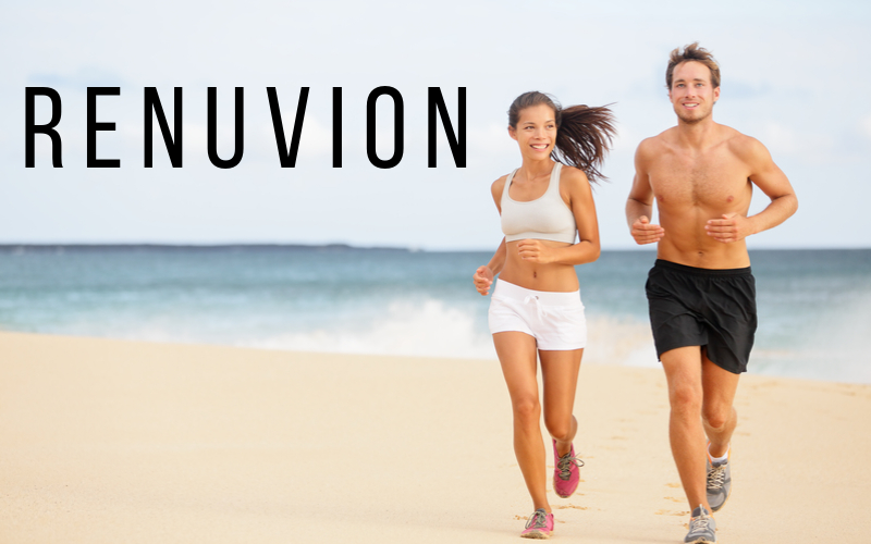 Renuvion, Colorado Plastic Surgery