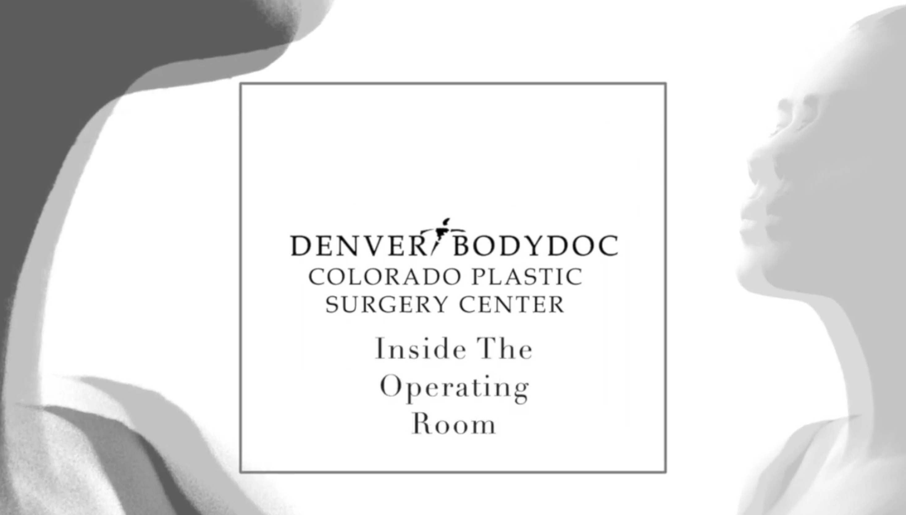 Denver Plastic Surgery Before & After Gallery