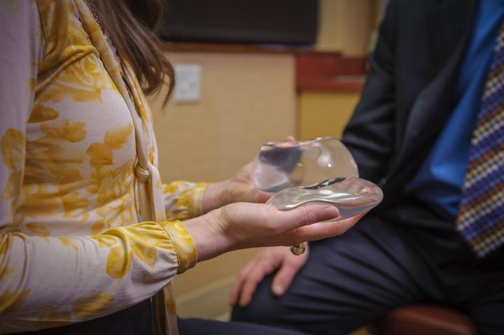 Denver-Breast-Implants