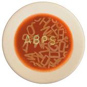 Alphabet-Soup-copy