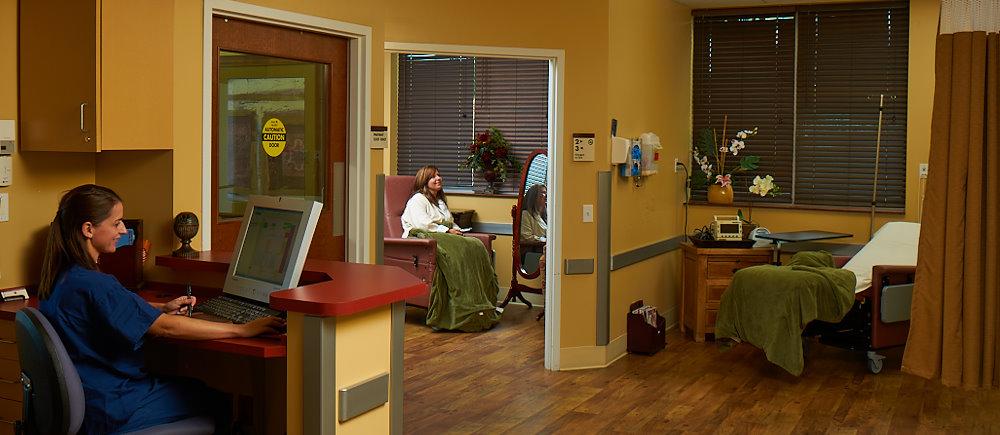 SurgeryCenter_SCC_CPSC_3790.NEF.p