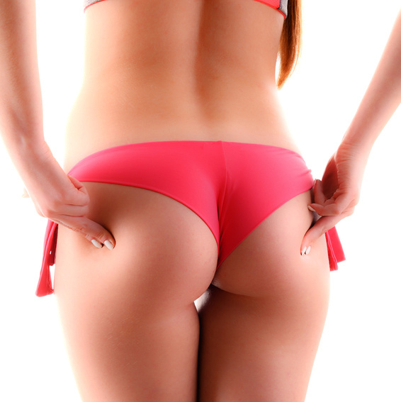 All About the Curves: The Brazilian Butt Lift - Plastic Surgery Blog