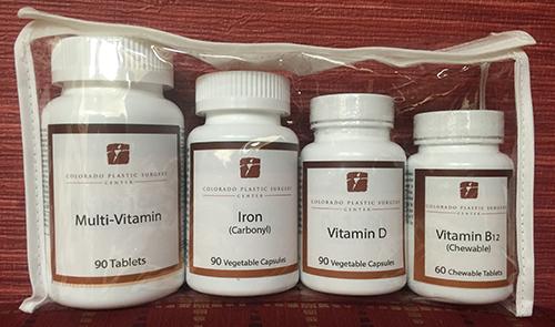 Vitamins_web_size